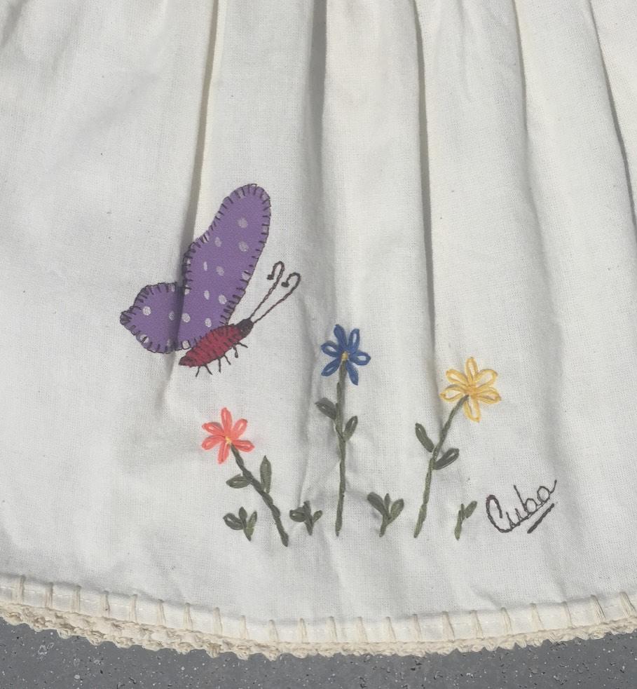 crochet-dress-052b.jpg